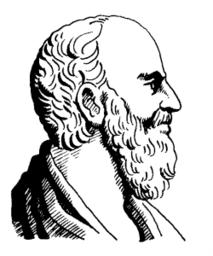 アルキメデスの積尽法