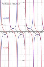trigonométricas-1