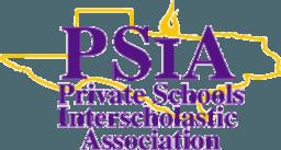 PSIA -- Special Math Topics -- 2018-19
