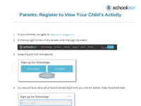 Parents - How to Sign Up for Schoology.pdf