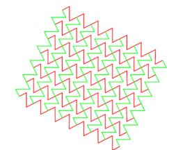 Tiling