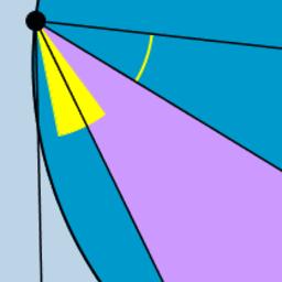 Animation 228