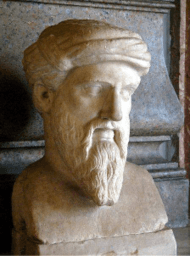 Satz von Pythagoras - Flexible Arbeitsblätter