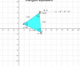 triangulo equilatero 1