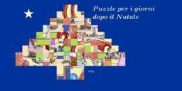 Puzzle delle feste (2)