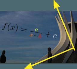 Gebrochen-Rationale Funktionen Klasse 8