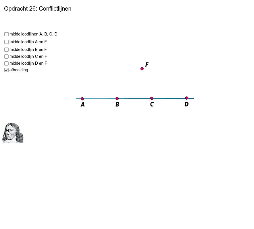 MW9 V6B H3 26 Klik op Enter om de activiteit te starten