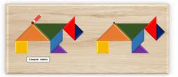 Congruencia (geometría)