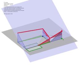 LA PTL PLANEUR version 2 : modifiable à la souris