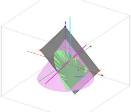 Update Rotation 3D