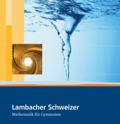 Geometrische Probleme Lambacher Schweizer Kursstufe