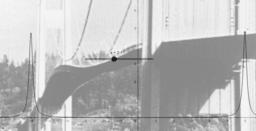 Puente de Tacoma