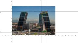 Angles de les Torres Kio