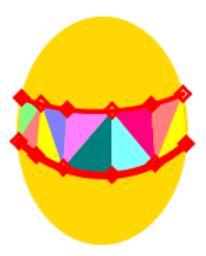 Data da Páscoa | Easter Date