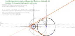 Tangents_2-circle122717