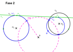 DT2.Tangentes.Apolonio PCC.02