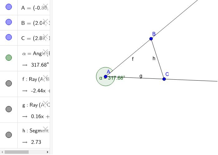 Pag. 494 N. 85c