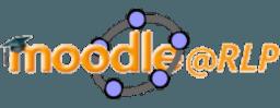 iMedia 2016 - GeoGebra meets Moodle