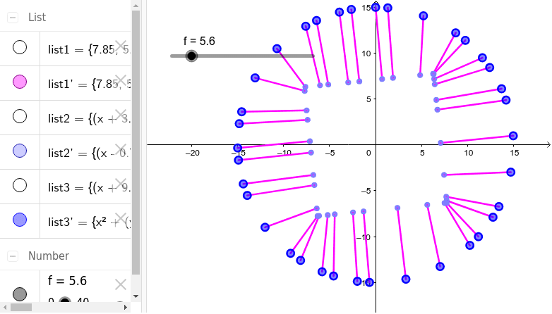 https://www.openprocessing.org/sketch/374249