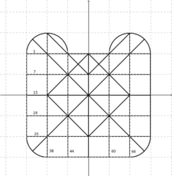 Matemática A - Módulo 2