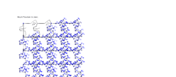 Step 9 Tessellation