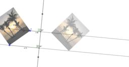 Simetria axial