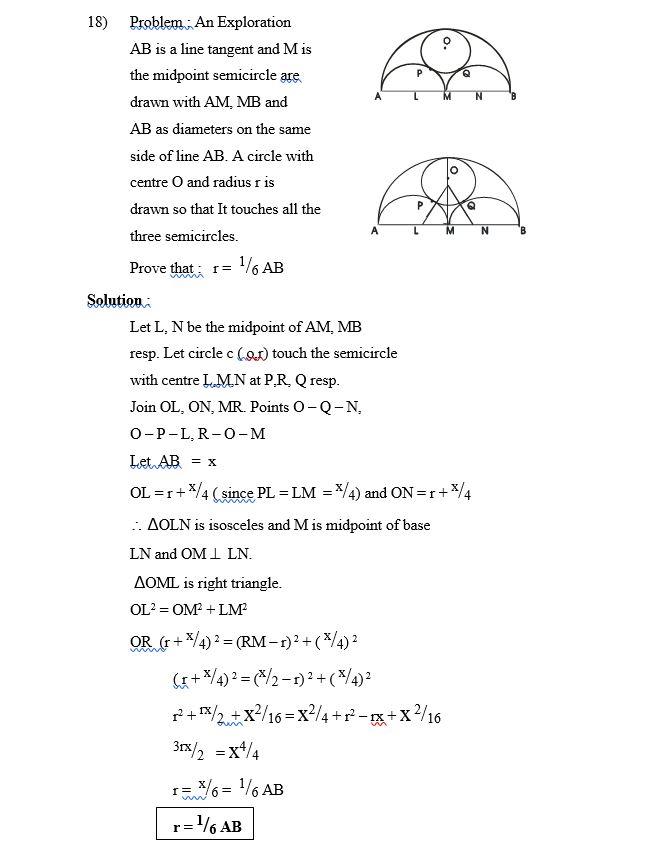 Example 18
