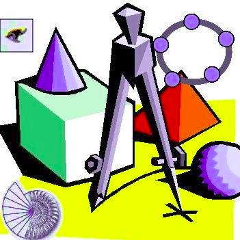 Divulgação: O Cubo de Metatron & o número 13