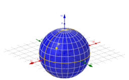Astrophysik 12 Bayern