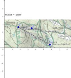 Mathematech WS2015, Aufgabe 2.2