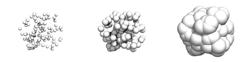 Das Germ-Grain-Modell