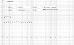 Ejercicio de Correlación Lineal 01