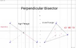 HW#55A- Perpendicular b