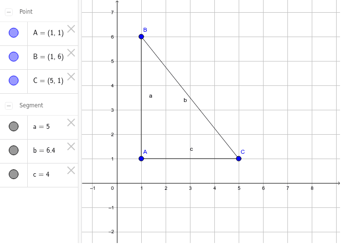 opgave imellem 1.1 c og 1.1 d