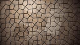 Geometría con Geogebra
