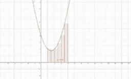 Riemann Sums1
