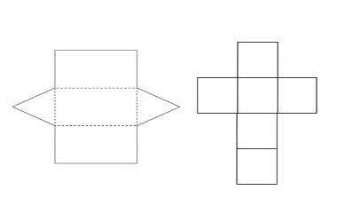 Diagram 2.a