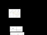 Lösungen.pdf