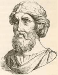 Satz von Phytagoras