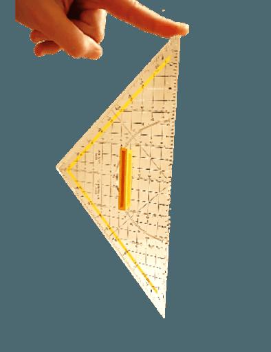 rotierendes dreieck geogebra. Black Bedroom Furniture Sets. Home Design Ideas