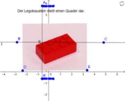 Quader/Legobaustein_Bild/Spur