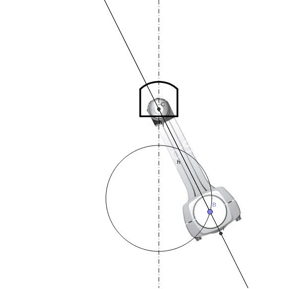 Movimiento de un pistón Presiona Intro para comenzar la actividad