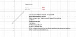 Exercices norme et angle vecteur