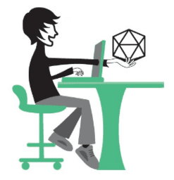 Creare risorse online - Tutorial