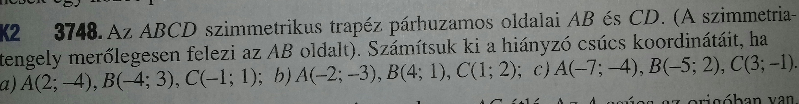 [url=https://ehazi.hu/q/14804]Forrás:[/url]