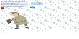 Snežni metež