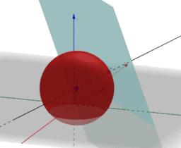 2 geometria analitica nello spazio