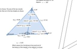 Lexi_GeogebraInClass2
