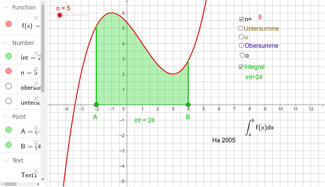 integral_einfuehrung_spiel.ggb Ha 2005ff