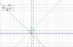 서라벌고 11411 박세현 움직이는 다각형